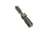 Manufacturing Fixture - Spigot