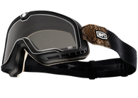 100% Barstow Goggles - Snake River