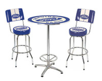 http://d3d71ba2asa5oz.cloudfront.net/12015236/images/ford-stool-and-table-bundle.jpg