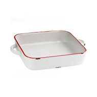 American Atelier Vintage Collection Rectangular Baking Dish