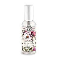Magnolia Home Fragrance Room Spray