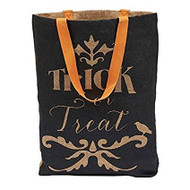 DII Trick or Treat Bag
