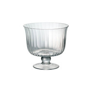 Fluted Trifle Bowl