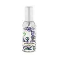 Lavender Rosemary Home Fragrance Spray