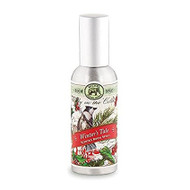 Winters Tale Home Fragrance Room Spray