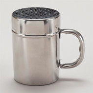 Large Hole Stainless Steel Shaker