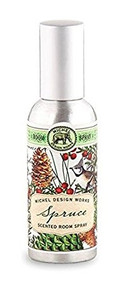 Michel Design Works Spruce Home Fragrance Room Spray
