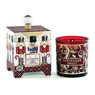 Nutcracker Sweet Scented Candle - 6.5 oz.