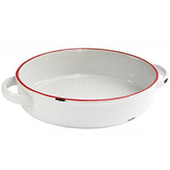 American Atelier Vintage Collection Round Baking Dish