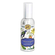 Hummingbird Home Fragrance Room Spray