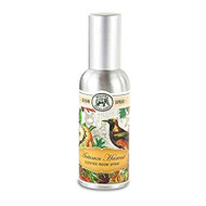 Autumn Harvest Home Fragrance Spray