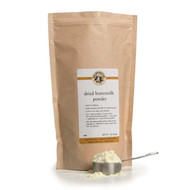 King Arthur Flour Dried Buttermilk Powder