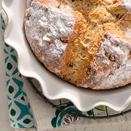 Irish Soda Bread Mix