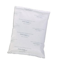 Moisture Safe Ice Brix Ice Packs - Set of 6