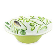 Michel Design Works Avocado Large Serving Bowl