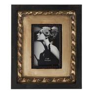 """12"""" Vintage Picture Frame"""