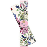 Michel Design Works Romance Scented Drawer Liners