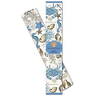 Michel Design Works Seashore Scented Drawer Liners