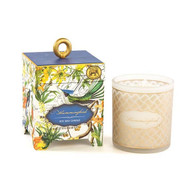 Michel Design Works Hummingbird Scented Candle - 6.5 Oz.