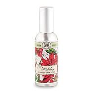 Holiday Home Fragrance Room Spray