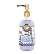 Michel Design Works Lavender Rosemary Dish Soap