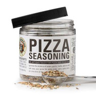 King Arthur Flour Pizza Seasoning