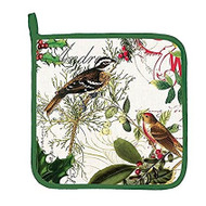 Michel Design Works Winters Tale Potholder