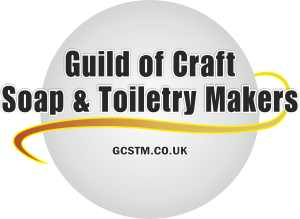 guild-of-craft-soap-toiletry-makers.jpg