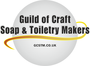 guild-of-craft-soap-toiletry-makers.png