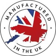 uk-manufactured.jpe