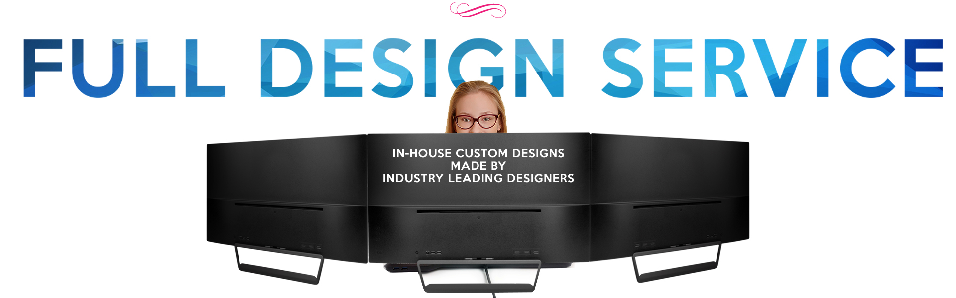 designbanner3.jpg