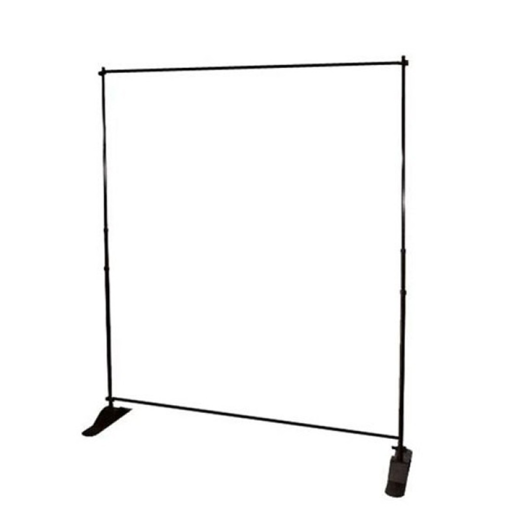 8' x 8' Banner Stand