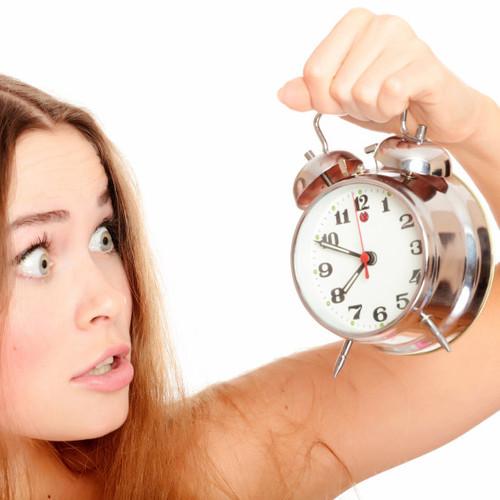 Last Minute Event Planning? - Help!