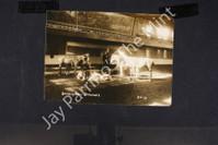 http://images.mmgarchives.com/JP/JI/JI677_F.JPG?r=1
