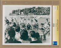 http://images.mmgarchives.com/JP/BA/BA118_F.JPG?r=1