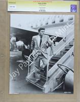 http://images.mmgarchives.com/JP/EU/EU430_F.JPG?r=1