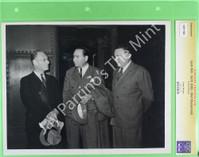 http://images.mmgarchives.com/JP/ABL/ABL-507_F.JPG