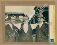 http://images.mmgarchives.com/JP/BN/BN480_F.JPG?r=1