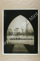 http://images.mmgarchives.com/JP/PT/PT926_F.JPG?r=1
