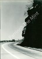 http://images.mmgarchives.com/JP/AGC/AGC-784_F.JPG