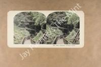 http://images.mmgarchives.com/JP/LP/LP256_F.JPG?r=1