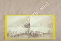 http://images.mmgarchives.com/JP/QB/QB228_F.JPG?r=1