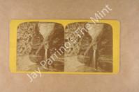 http://images.mmgarchives.com/JP/LA/LA124_F.JPG?r=1