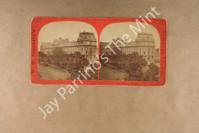 http://images.mmgarchives.com/JP/LR/LR407_F.JPG?r=1