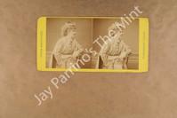 http://images.mmgarchives.com/JP/RA/RA919_F.JPG?r=1