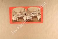 http://images.mmgarchives.com/JP/LV/LV927_F.JPG?r=1