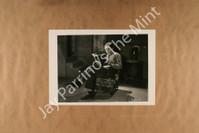 http://images.mmgarchives.com/JP/FP/FP901_F.JPG?r=1
