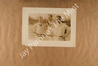 http://images.mmgarchives.com/JP/GA/GA785_F.JPG?r=1