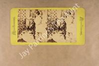 http://images.mmgarchives.com/JP/LP/LP257_F.JPG?r=1