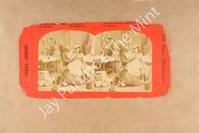 http://images.mmgarchives.com/JP/NA/NA310_F.JPG?r=1